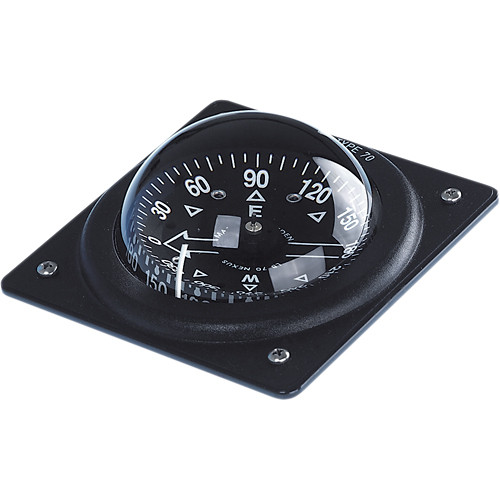 Brunton 70P Kayak or Boat Compass