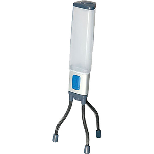 Brunton F-TLWOW Lantern