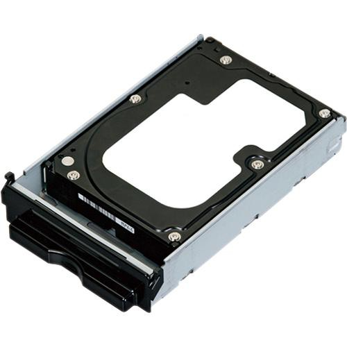 Buffalo 2TB Spare Drive for TeraStation Pro II and TeraStation Live