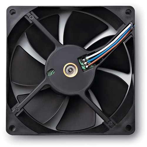 Buffalo Replacement Fan for TeraStation 5600D