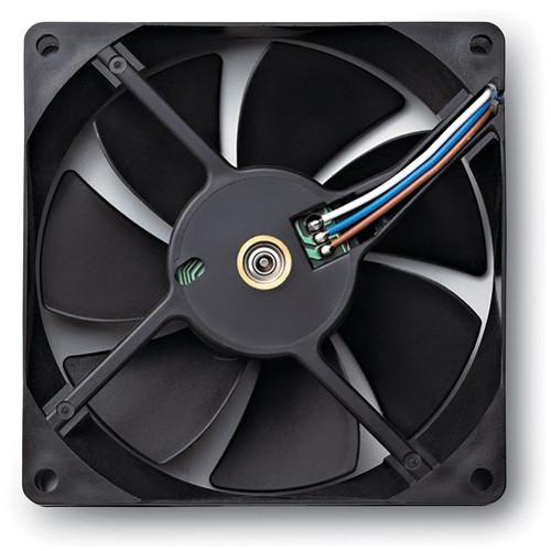 Buffalo Replacement Fan for TeraStation 5600D