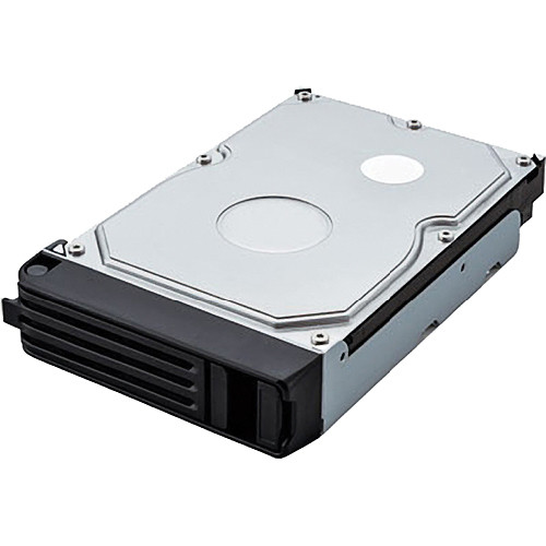 Buffalo 1TB Spare Hard Drive for TeraStation 5000 Series Storage Solutions