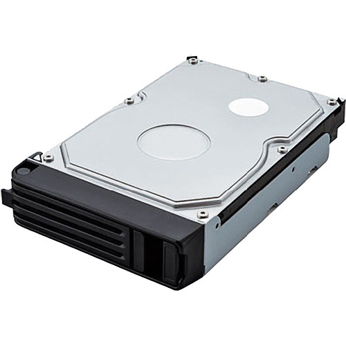 Buffalo 2TB Spare Hard Drive for TeraStation 5000 Series Storage Solutions