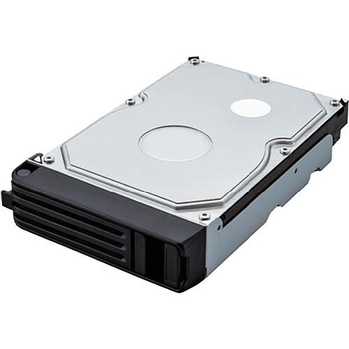 Buffalo 3 TB 4K Sector Spare Hard Drive for TeraStation Hard Drive Arrays