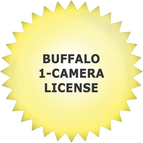 Buffalo 1-Camera License