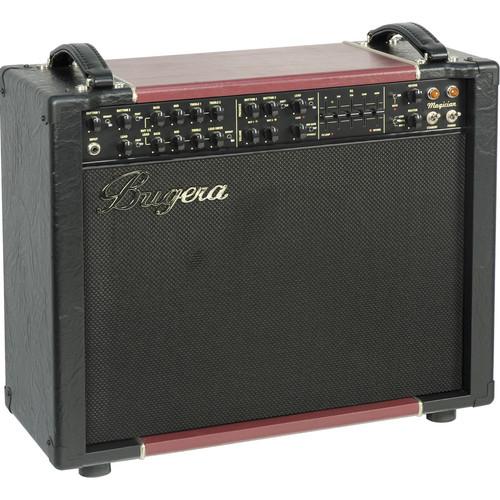 Bugera MAGICIAN - Boutique Style Amplifier/Speaker Combo