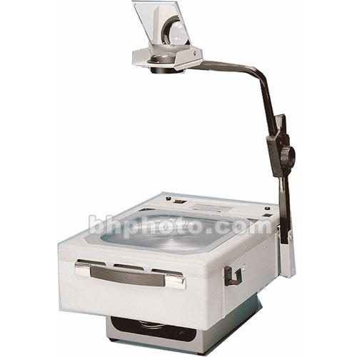 HamiltonBuhl 128-P Open Head Overhead Projector