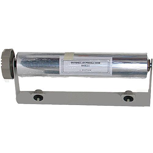 HamiltonBuhl 2A615-82 Roll Attachment