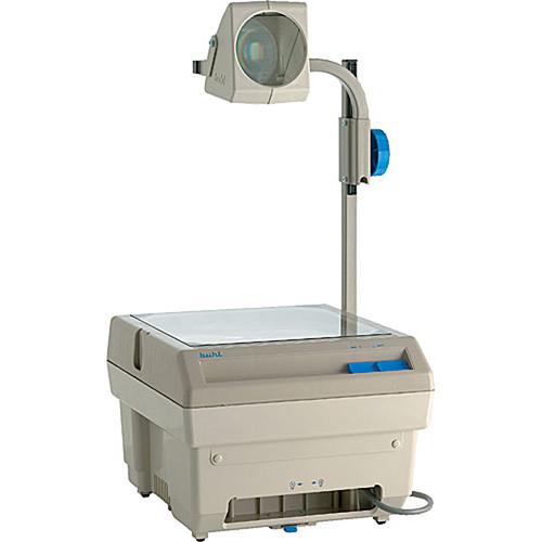 HamiltonBuhl 9014EDC Educator Overhead Projector