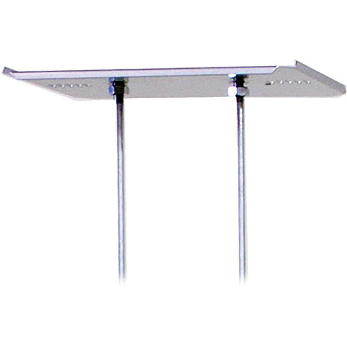 HamiltonBuhl Camera Stand for SFP-55 Rolling Flat Panel TV Stand