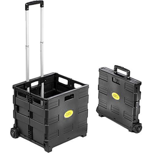 HamiltonBuhl EZ-Crate