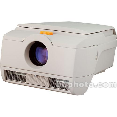 HamiltonBuhl Mark IV Opus Opaque Projector