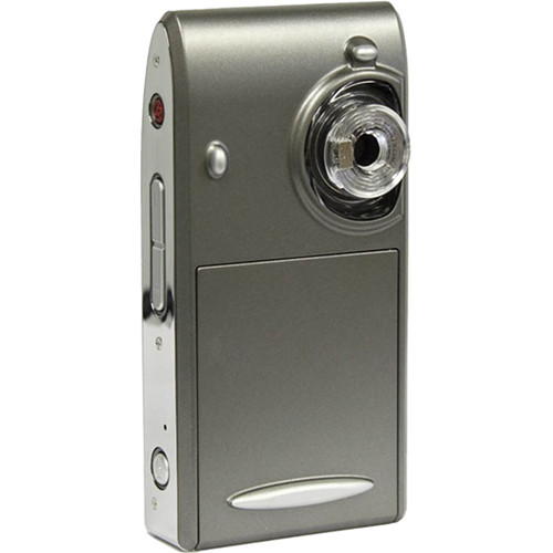 HamiltonBuhl Hamilton Portable Digital Microscope Camera (2MP)