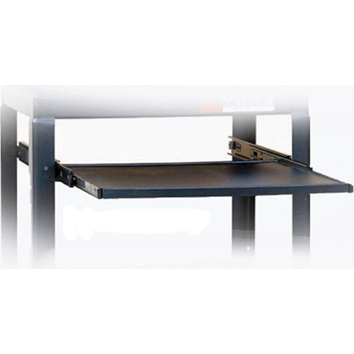 HamiltonBuhl Keyboard Shelf for Buhl Carts