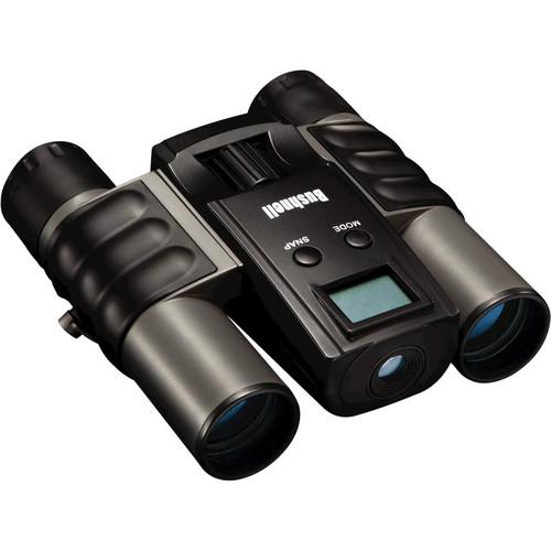 Bushnell 10x25 ImageView Digital Binocular