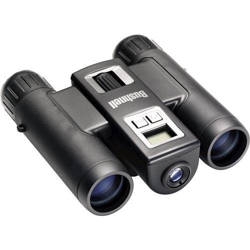 Bushnell Image View 10x25 Binocular