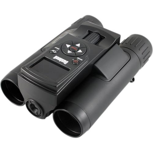 Bushnell 8x30 ImageView Digital Camera Binocular