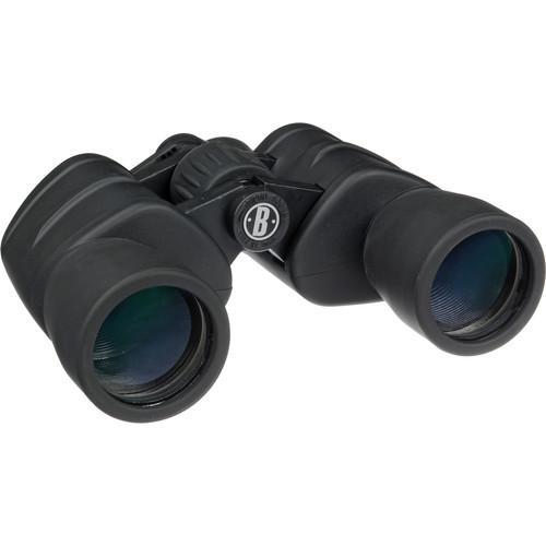 Bushnell 8x40 Birder Binocular