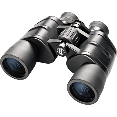 Bushnell 8x40 Birder Binocular w/ CD-ROM