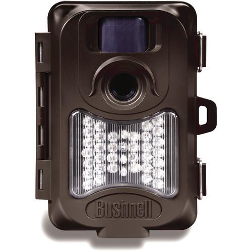 Bushnell 6MP X-8 Trail Camera (Brown)