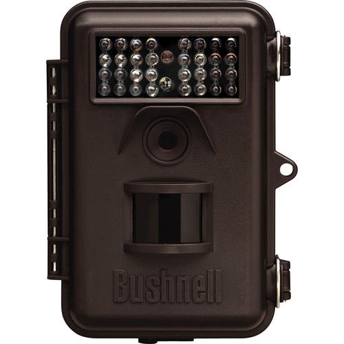 Bushnell Trophy Cam Digital Trail Camera (Brown)