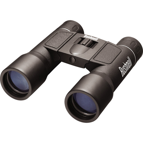 Bushnell 10x32 Powerview Binocular