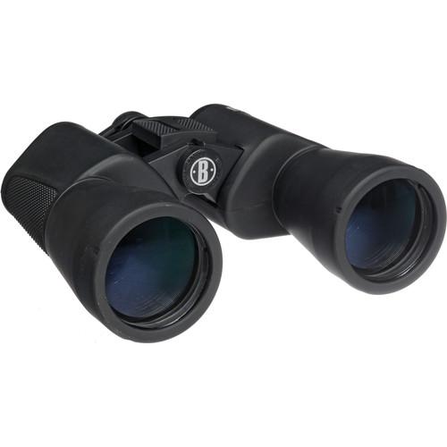 Bushnell 10x50 Porro Prism Binocular