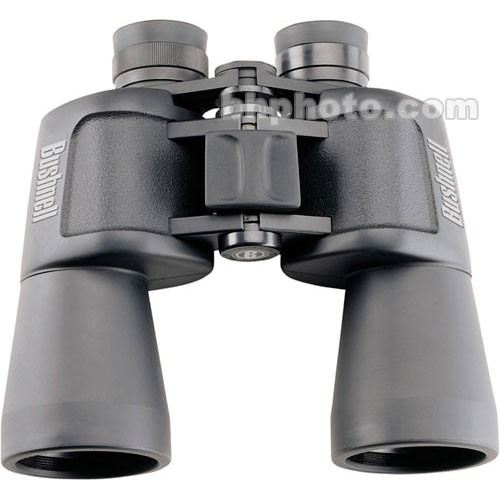 Bushnell 12x50 PowerView Binocular