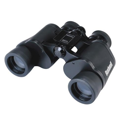 Bushnell 7x35 Falcon Binocular