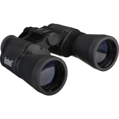 Bushnell 10x50 Falcon Binocular