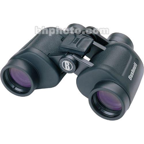 Bushnell 7x35 Powerview Binocular