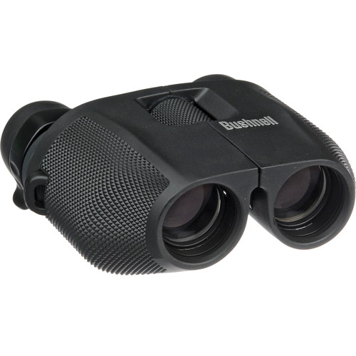 Bushnell 7-15x25 Powerview Zoom Binocular