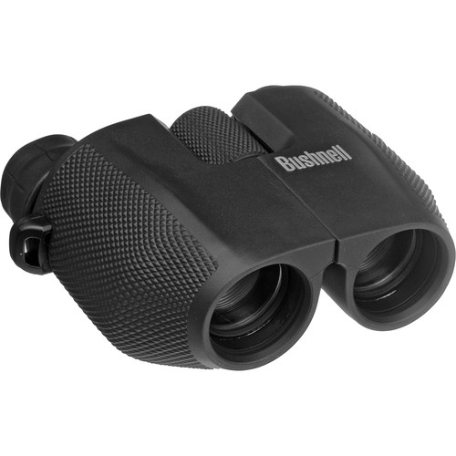 Bushnell 8x25 Powerview Binocular