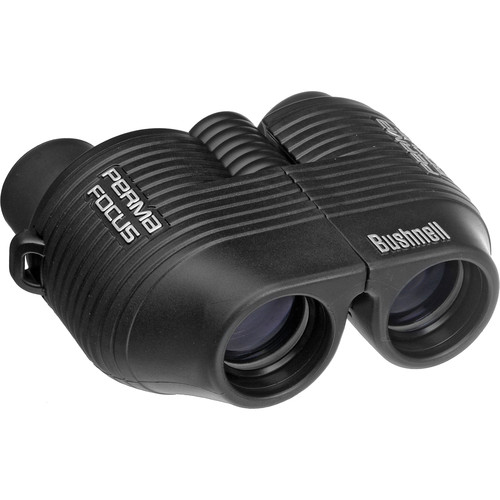 Bushnell 8x25 Permafocus Binocular