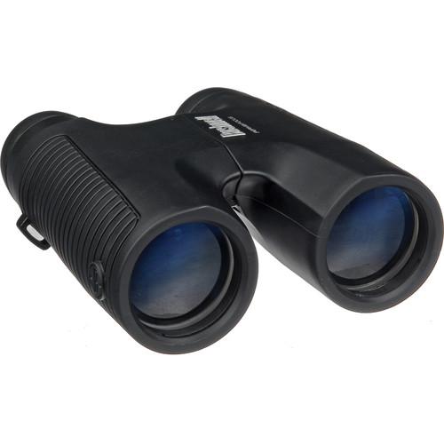 Bushnell PermaFocus 10x42 Binocular