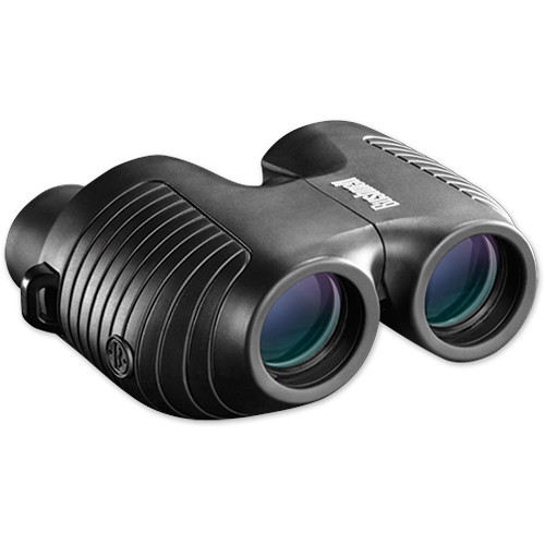 Bushnell 8x25 Spectator Binocular (Clamshell Packaging)