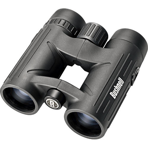 Bushnell Excursion-EX 10x36 Waterproof and Fogproof Binocular