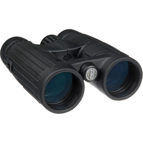 Bushnell Excursion-EX 10x42 Waterproof and Fogproof Binocular