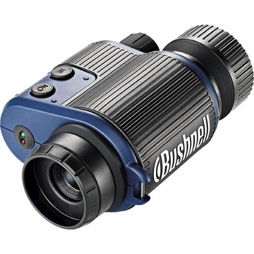 Bushnell NightWatch 2x24 Night Vision Monocular