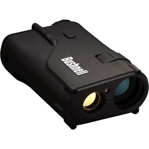 Bushnell StealthView 3x32 Digital Color Night Vision Monocular