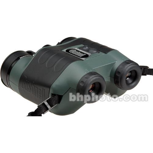 Bushnell 2.5x42  1st Generation Night Vision Binocular
