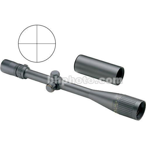 Bushnell 6-24x40 Elite 4200 Riflescope w/ 1/4 M.O.A. Dot (Matte Black)