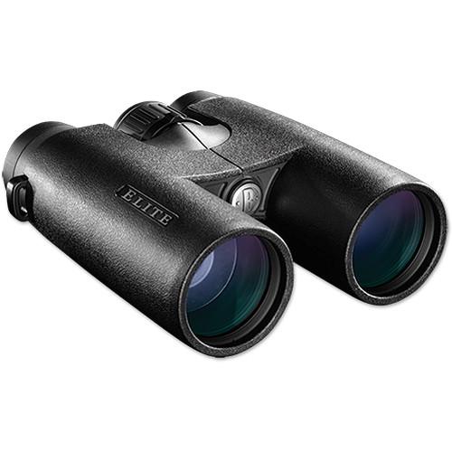 Bushnell Elite 8x42 Binocular