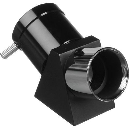 "Bushnell Angled Viewing Erect Image Porro Prism (1.25"")"
