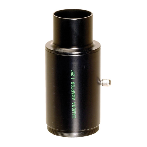 Bushnell SLR (35mm OR Digital) Camera Adapter
