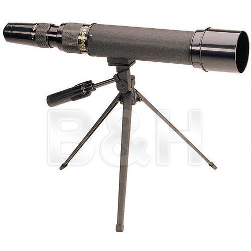 "Bushnell Sportview 2""/50mm Spotting Scope Kit"