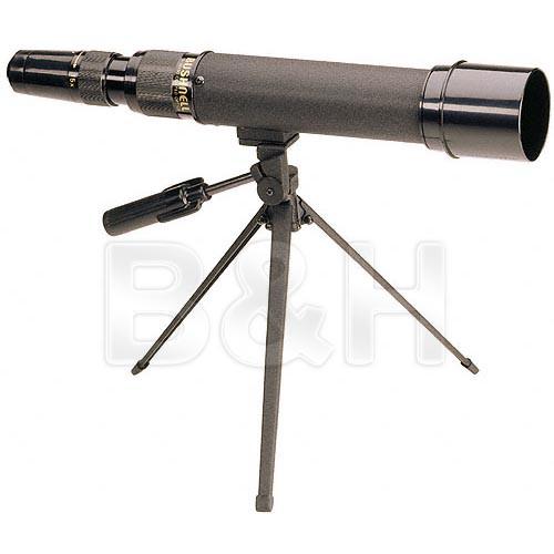 """Bushnell Sportview 2""""/50mm Spotting Scope Kit"""