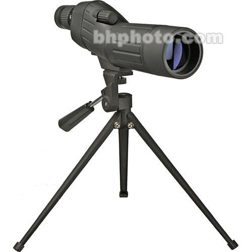 """Bushnell Sentry 2""""/50mm Spotting Scope Kit (Black)"""