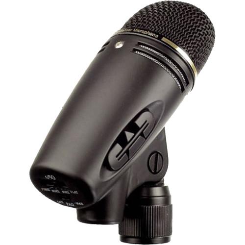 CAD E60 - Studio Microphone