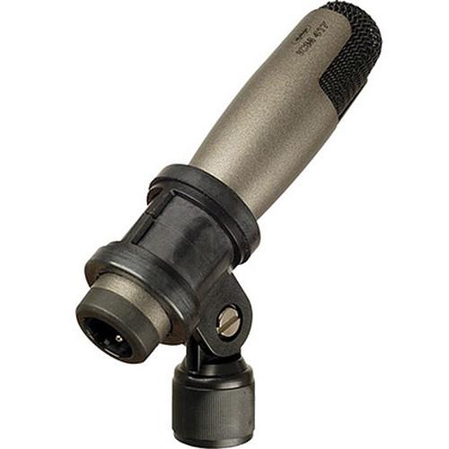 CAD ICM-417 - Condenser Microphone
